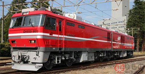 Large 180110 jrfkyoto 01
