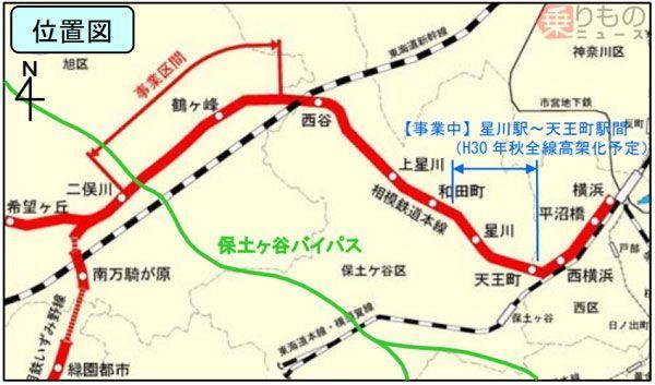 Large 180110 tsuru 01