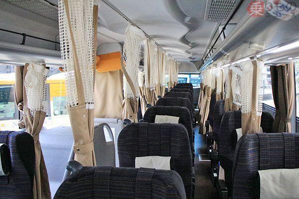 Large 180110 daybus 02