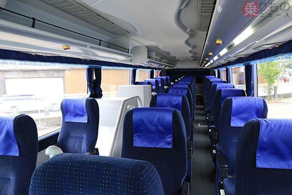 Large 180110 daybus 04