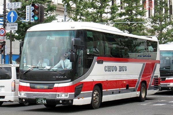 Large 180110 daybus 08