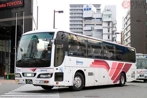 Large 180110 daybus 10