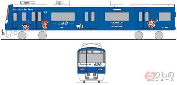 Large 180115 okinawa 01