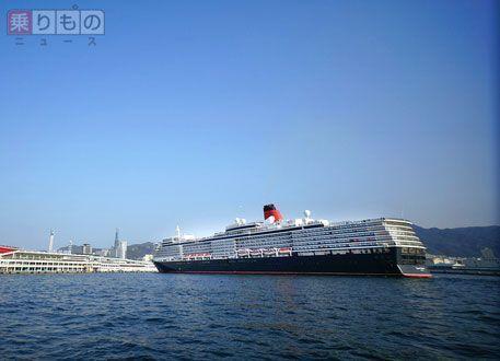 Large 180117 cruise 01