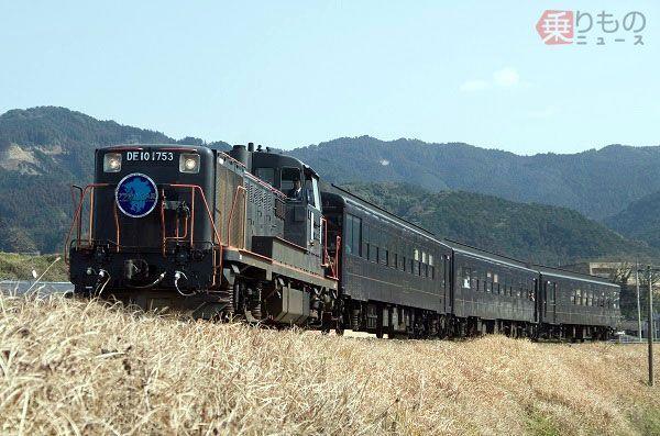 Large 180116 hitoyoshi 01