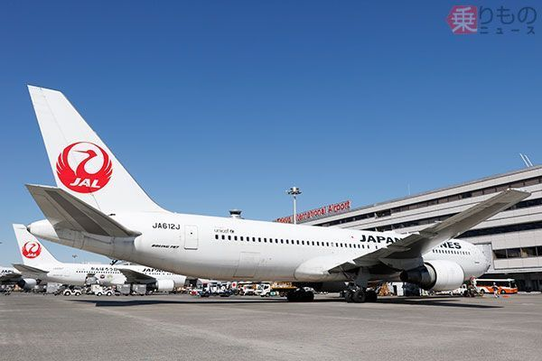 Large 180118 jal2018plan 01