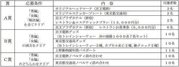 Large 180118 ichioku 02