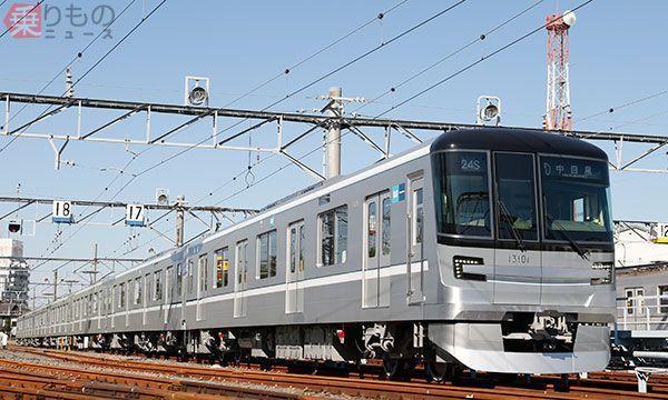 Large 180124 metrobgm 01