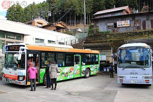 Large 180119 longbus 05