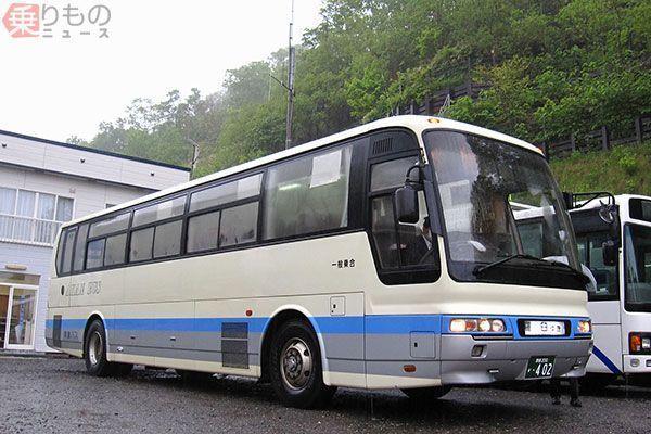Large 180119 longbus 06