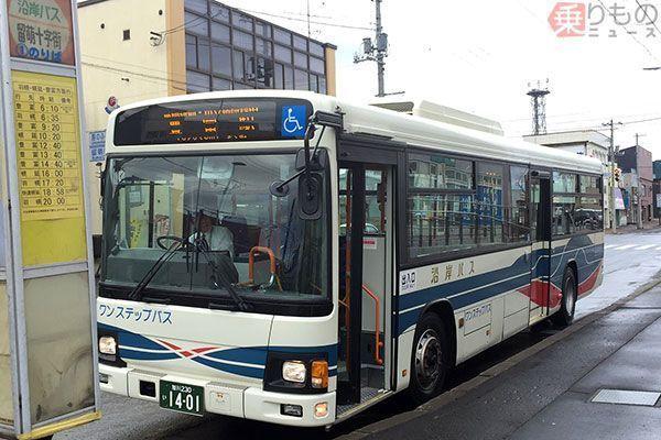 Large 180119 longbus 10