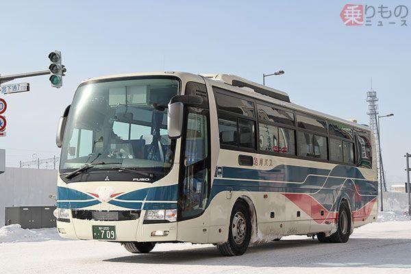 Large 180119 longbus 12