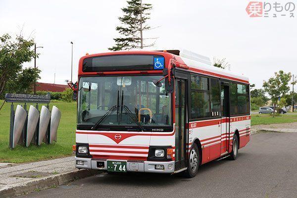 Large 180119 longbus 13