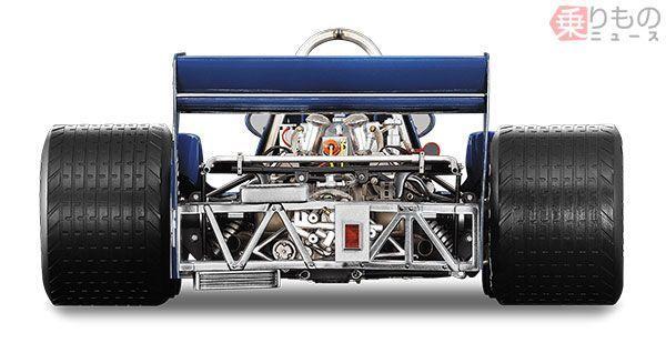 Large 180124 tyrrell 06