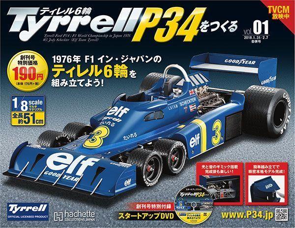 Large 180124 tyrrell 10