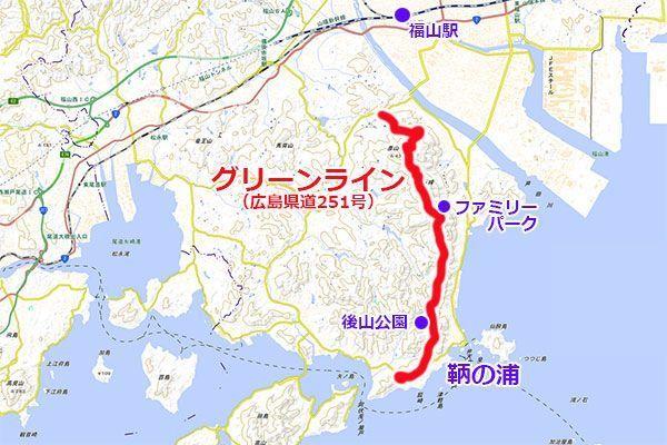 Large 180124 nirinshakisei 02