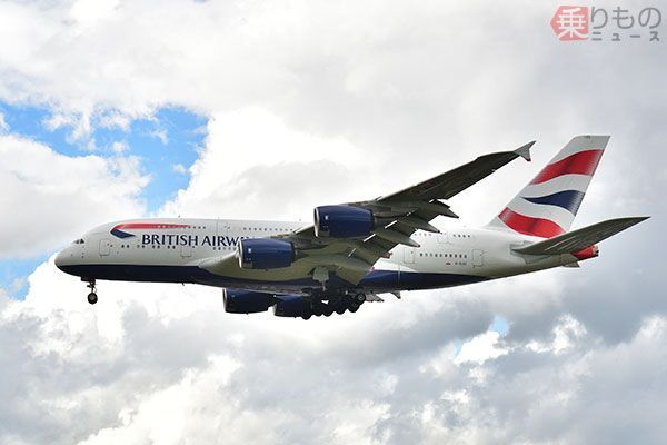 Large 180130 a380 01