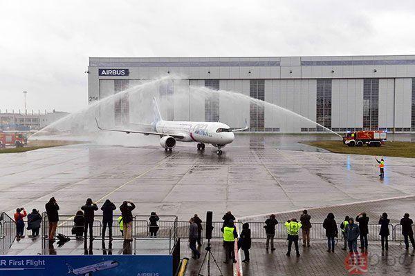 Large 180201 airbusa321lr 01