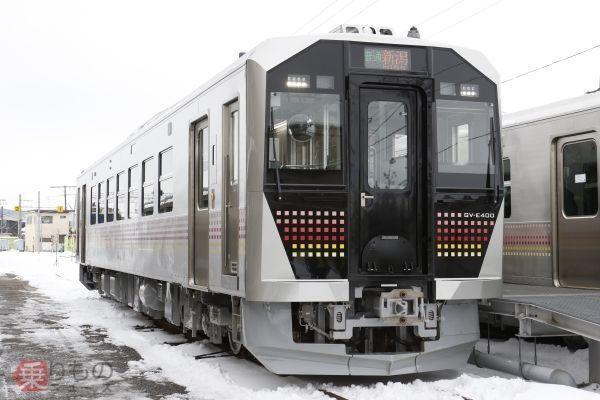 Large 180202 gve400 03