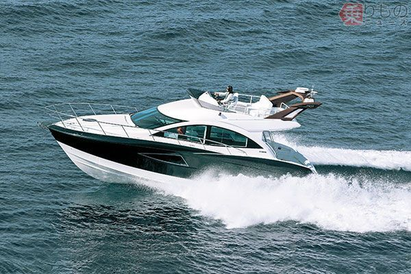Large 180202 prboat 01