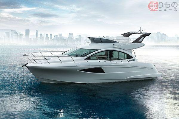 Large 180202 prboat 07