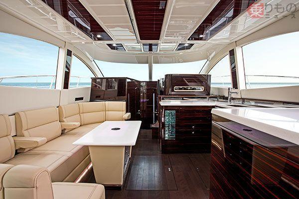 Large 180202 prboat 08