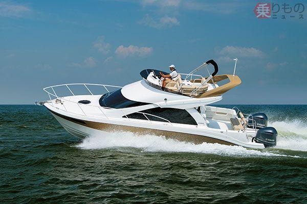 Large 180202 prboat 09