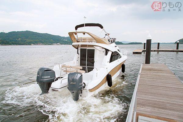 Large 180202 prboat 10