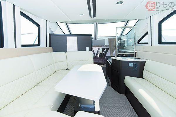 Large 180202 prboat 11