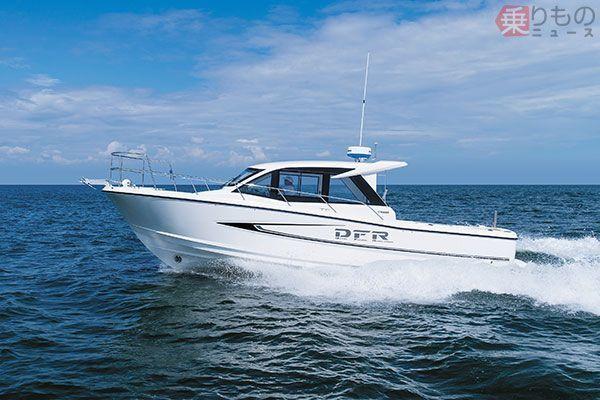 Large 180202 prboat 13