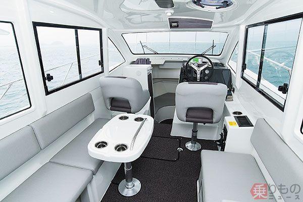 Large 180202 prboat 14