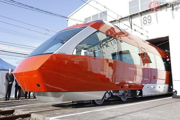 Large 180206 odakyugseshijyo 01