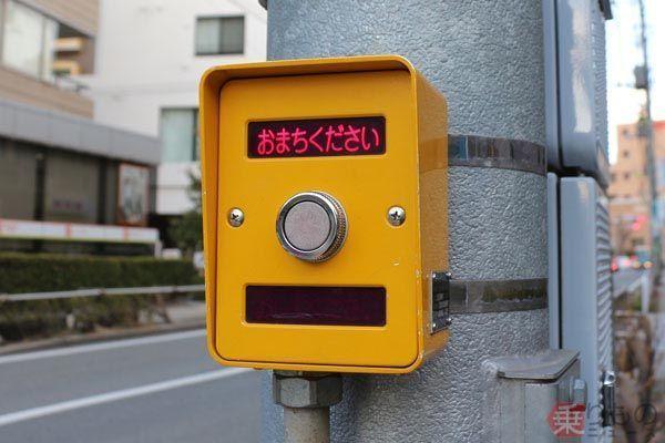 Large 180205 yakanosibotan 01