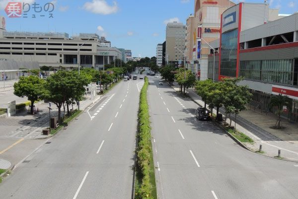Large 180207 pave 01