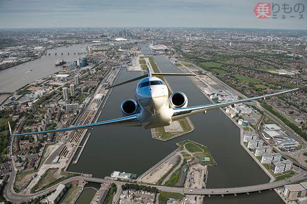Large 180125 jet 01