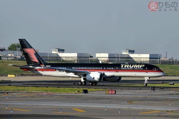 Large 180125 jet 04