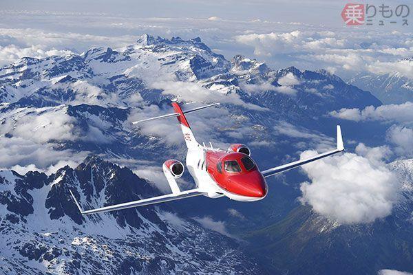 Large 180125 jet 02