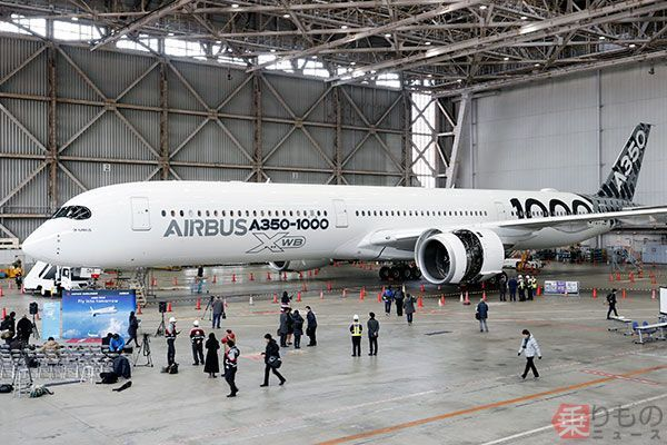 Large 180214 a350 01