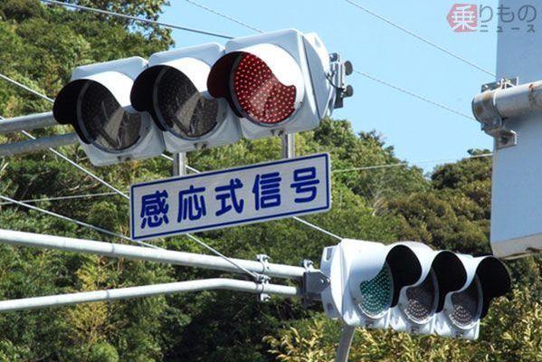 Large 180206 kanoshiki 01