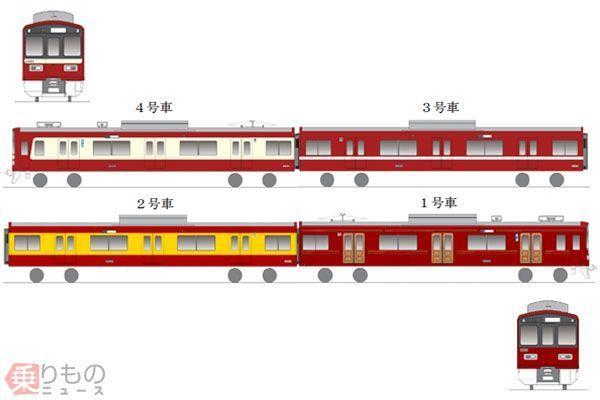 Large 180215 keikyu120train 01
