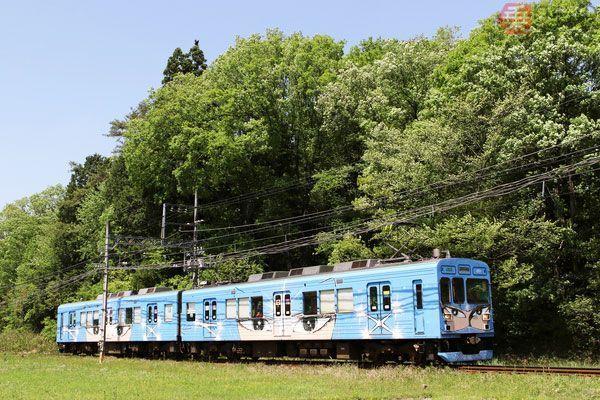 Large 180216 igashijyuku 01