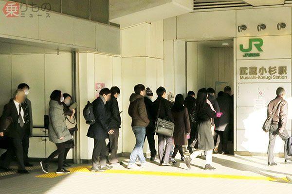 Large 180213 kosugi 01