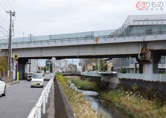 Large 180216 odaatsukisei 02