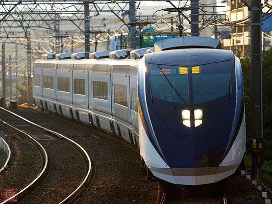 Large 180125 keisei 01