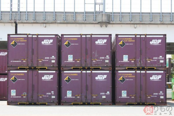 Large 180216 jrfcontainer 01