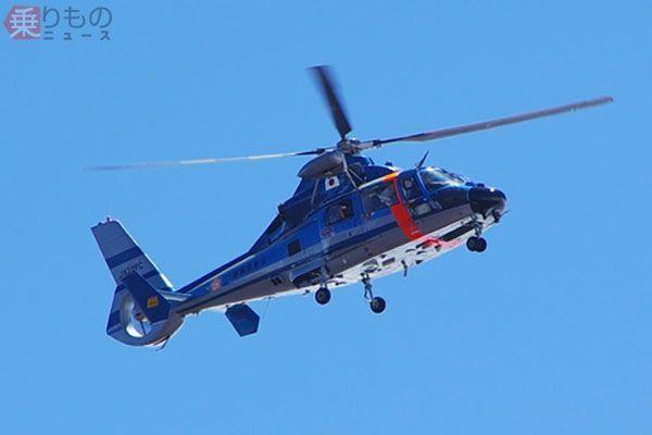 Large 180220 heli 01