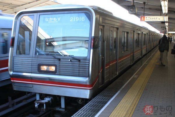 Large 180221 midosujidaikai 01