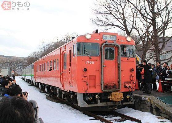 Large 180209 hokkaidobus 01