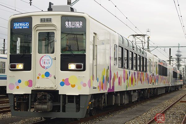 Large 180211 goro 02