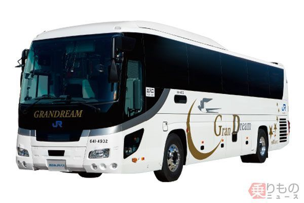 Large 180222 wjrbuswakura 01
